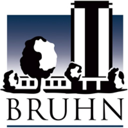 Bruhn Immobilien Management